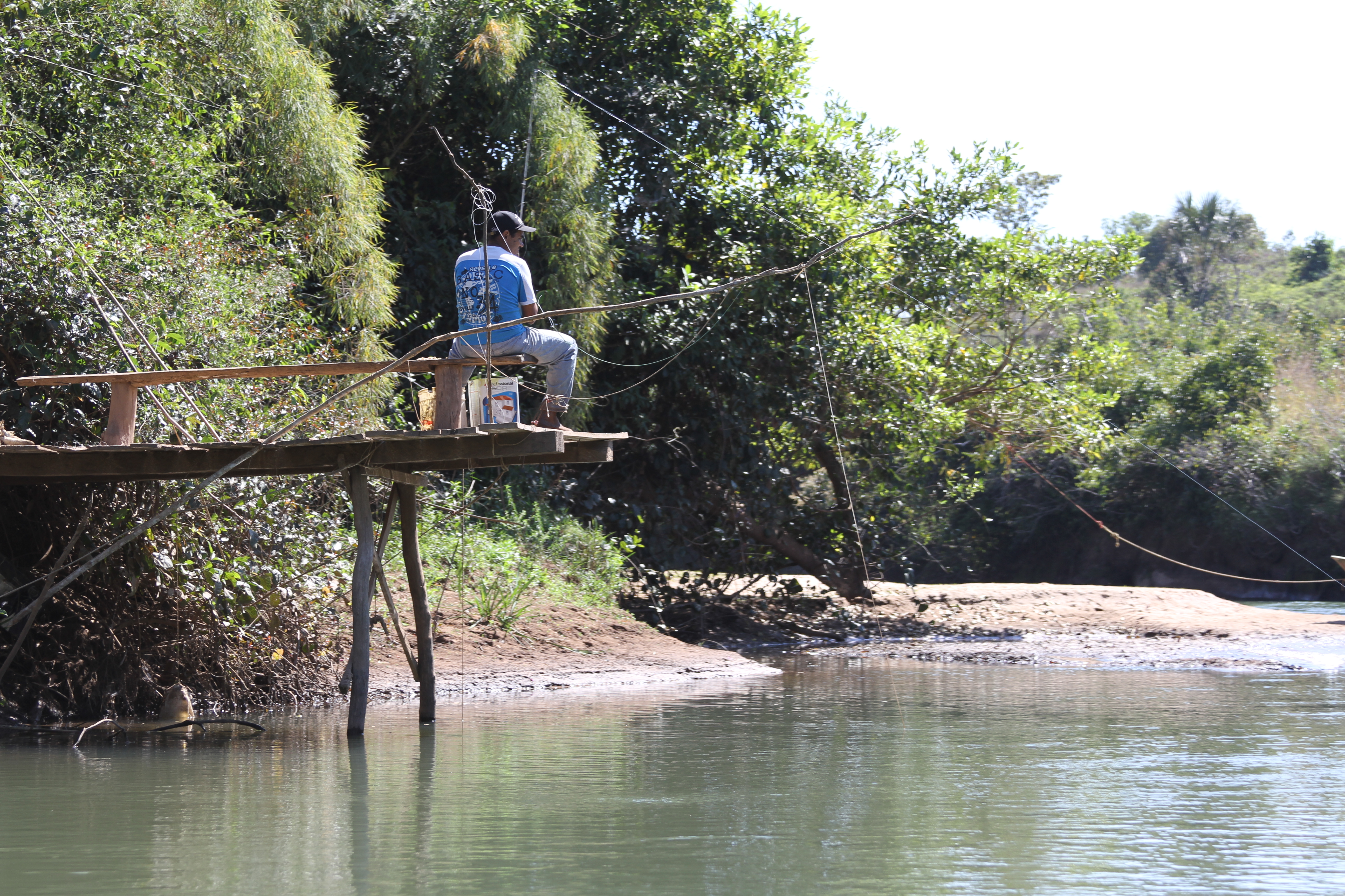 Alto Araguaia Mato Grosso fonte: upload.wikimedia.org