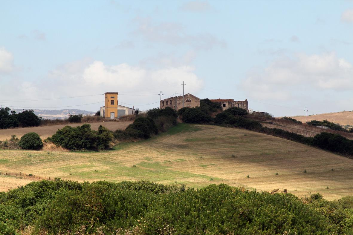 File:Alvarizzu, Perfugas, Province of Sassari, Sardinia ...