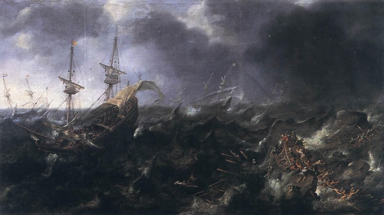 Andries_van_Eertvelt_-_Ships_in_Peril_-_WGA7475.jpg