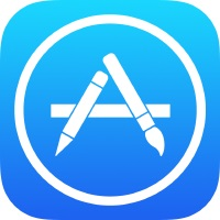 Apple App Store icon.jpg