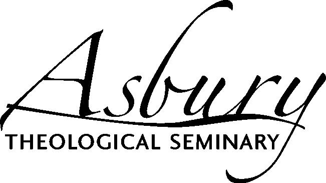 Asbury Theological Seminary Wikipedia on Chevy Maintenance Schedule