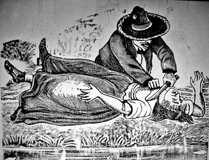 Archivo:Asesinato de Francisco Guerrero(001).JPG