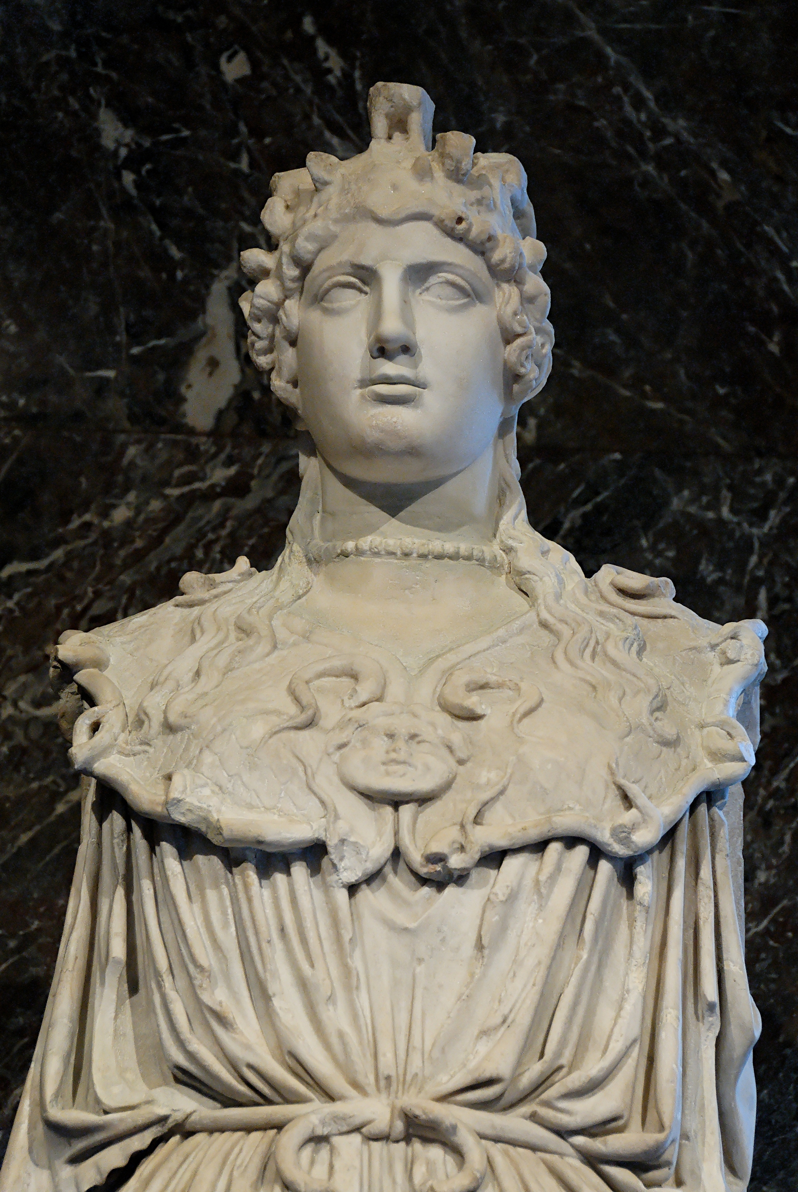 an introduction to the athena an ancient greek war godess Free sample essay on greek mythology and athena 1 with whom does athena share her function as a deity of war that in ancient greece, greek myths evolved.