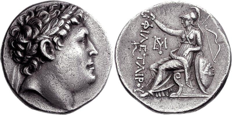 Attalus I