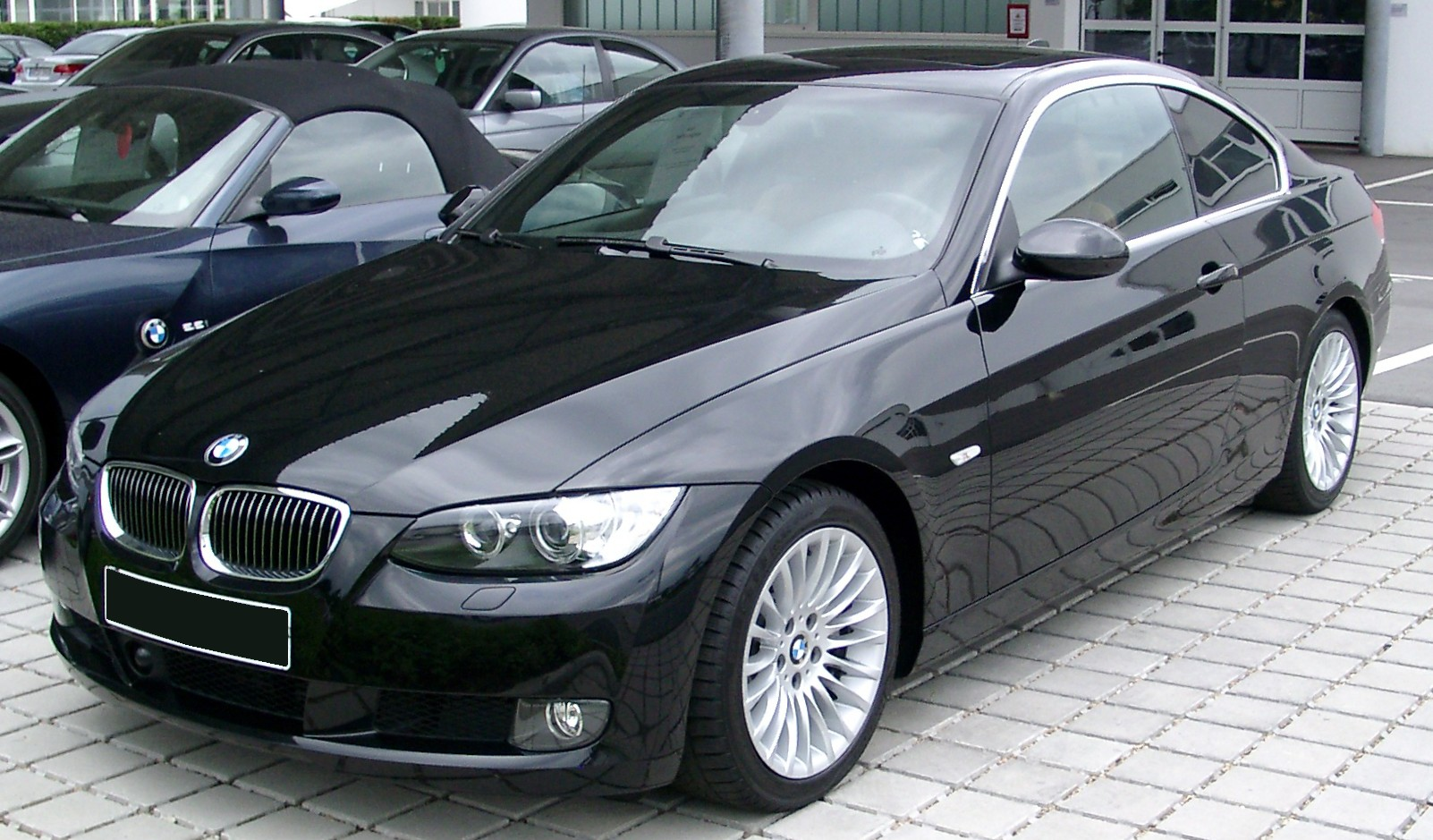 Bmw E90 Wiki >> Bmw 3 Series Bmw E90 Wiki Bmw Car Pictures All Types All Models