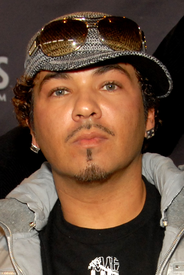 Baby Bash Net Worth