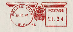 Belize stamp type A1.jpg