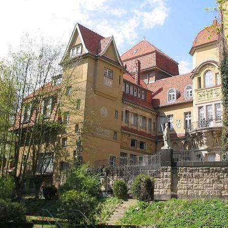 Villa Berlin file berlin villa walther 3 jpg wikimedia commons