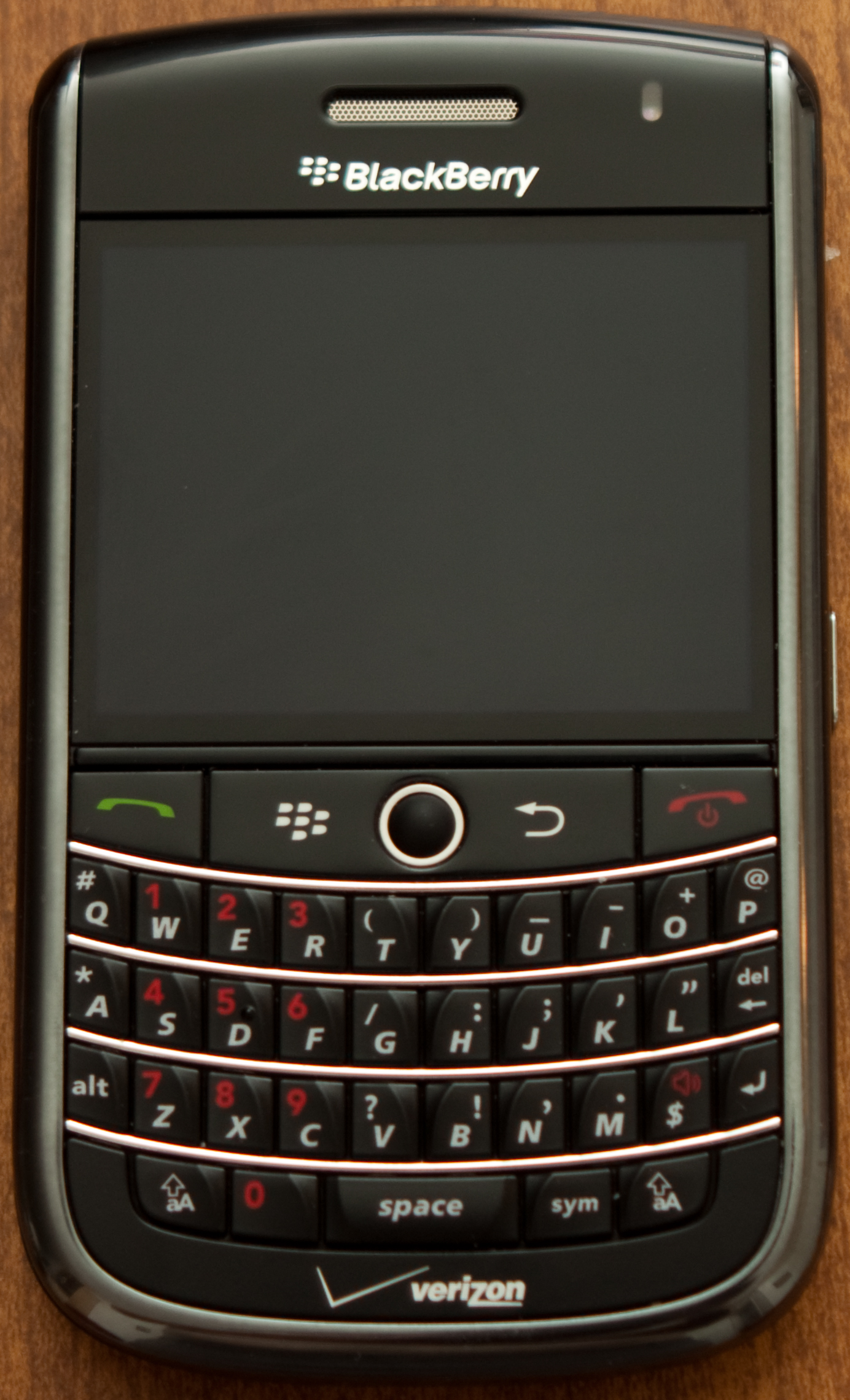 blackberry bold 9650 weight loss