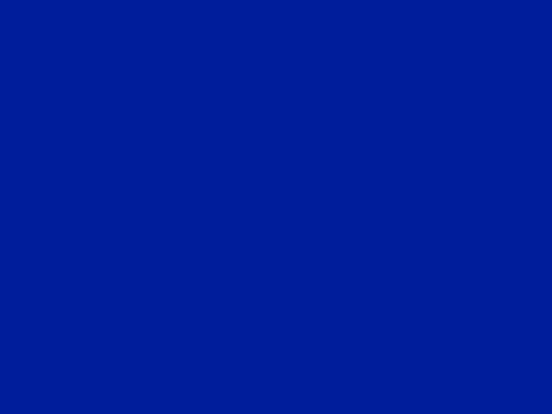 Blue Sky Property Management Porterville California