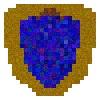 Blueberry Badge.jpg