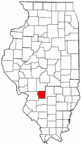 Bond County Illinois.png