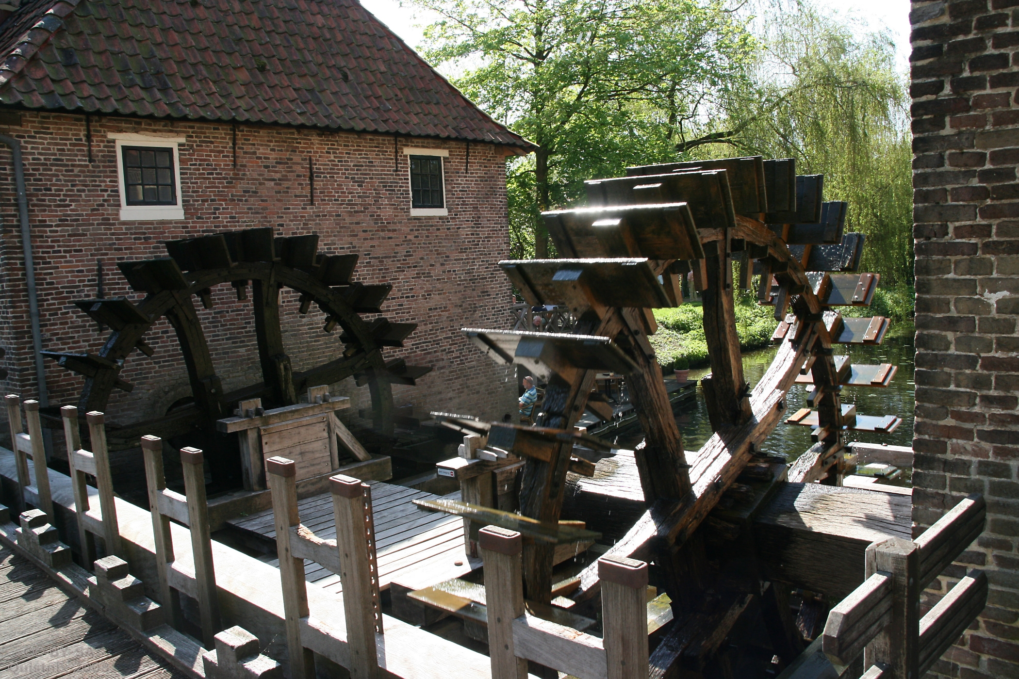 De stenen tafel in borculo monument rijksmonumenten.nl