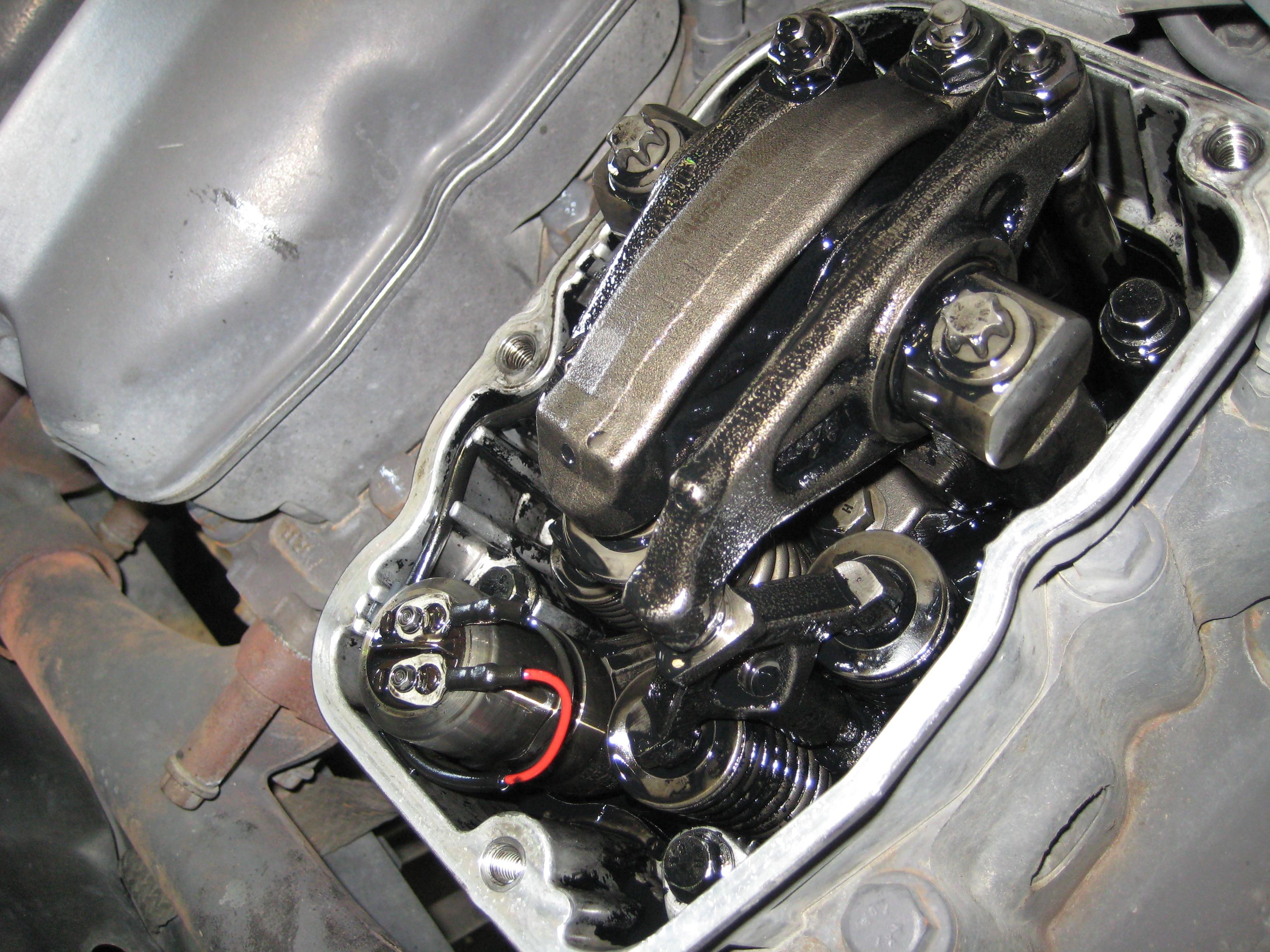 Filebosch Unit Injector Wikimedia Commons 7 3l Powerstroke Engine Diagram