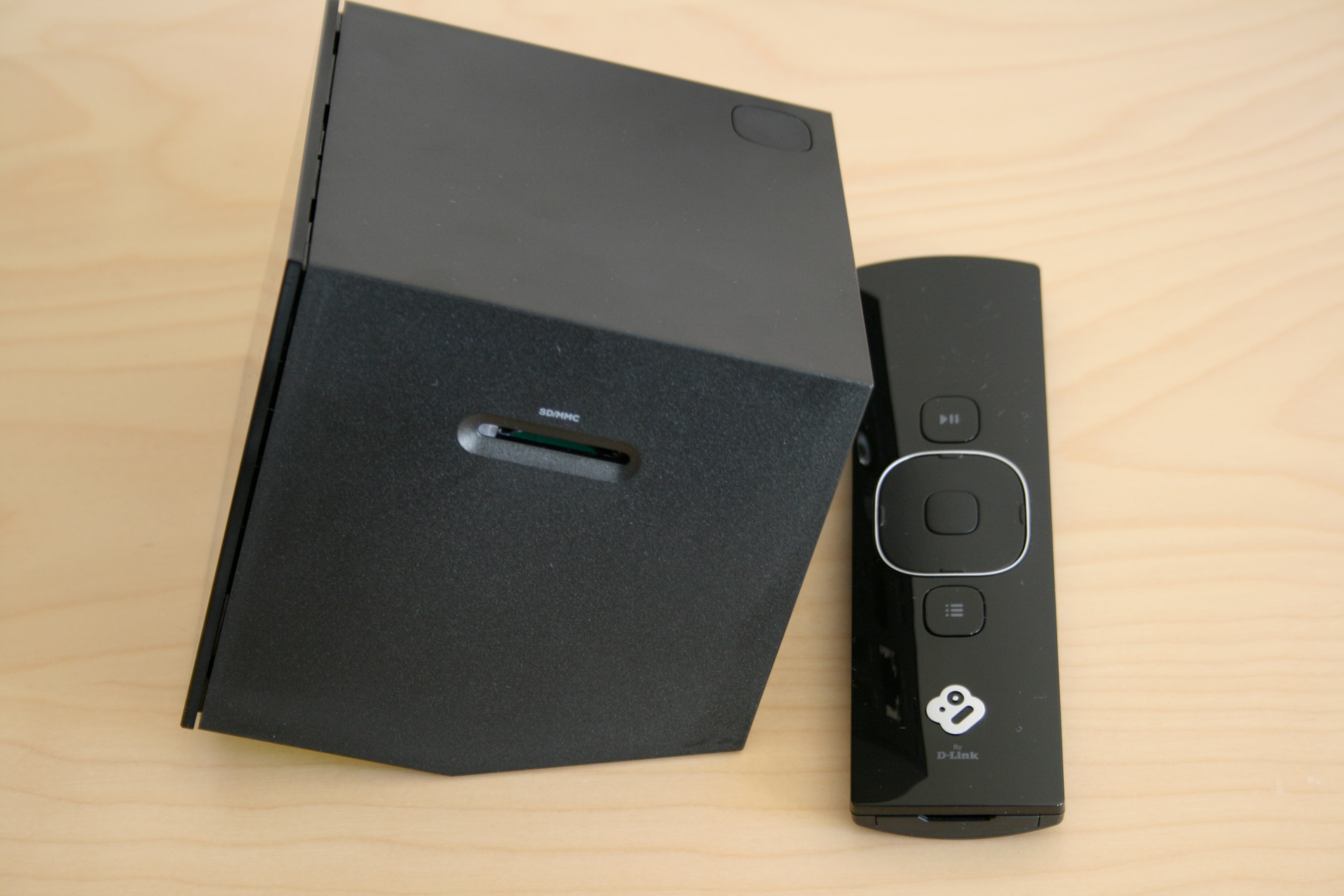 boxee box wikipedia autos post