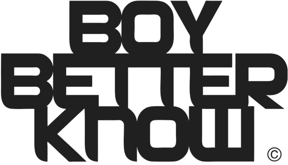 file boy better know logo     wikimedia commons