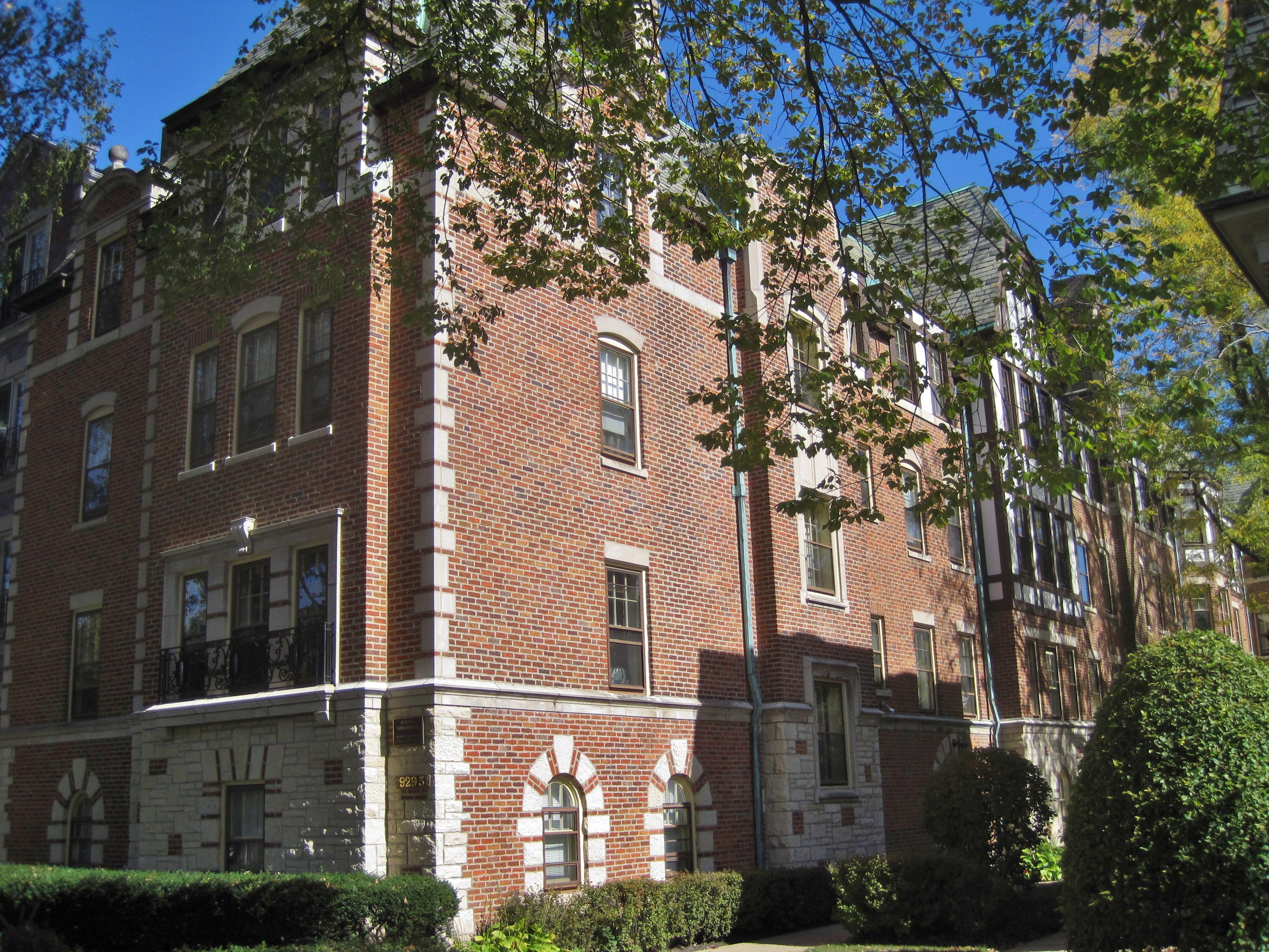 Apartments In Sherman Tx