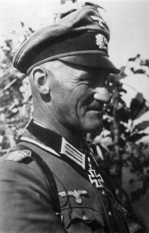 Bundesarchiv Bild 183-B28046, Werner Mummert.jpg