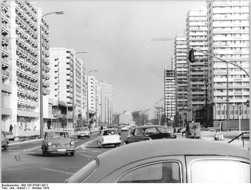 file bundesarchiv bild 183 r1001 0011 berlin leipziger stra e wikimedia commons