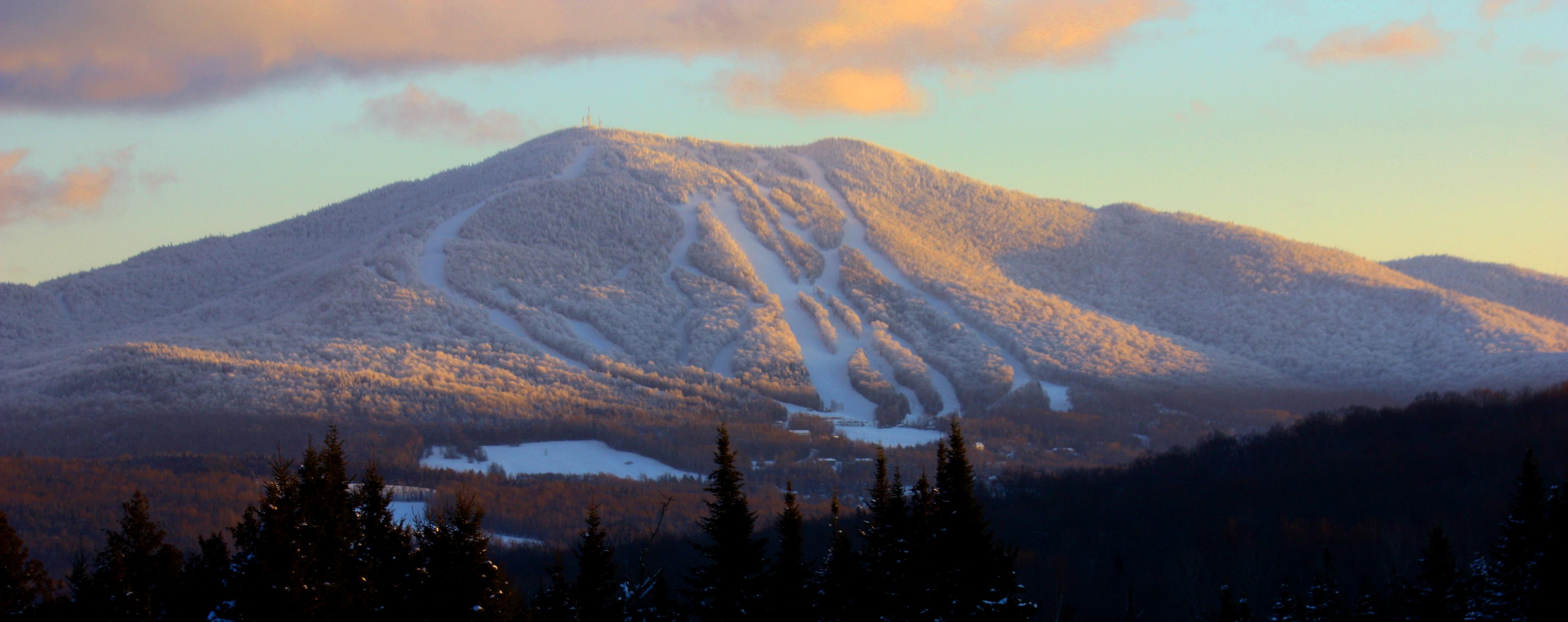 burke mountain (vermont) - wikipedia