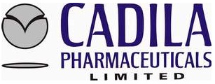 Cadila Pharmaceuticals - Wikipedia