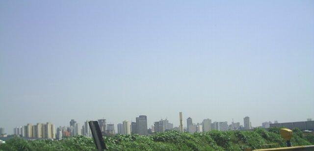 Ficheiro:Centro financeiro de Guarulhos.JPG