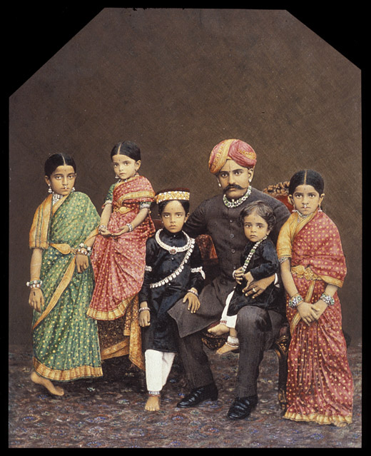 british rule curse of india British empire gallery 2 case study 4 this case study considers the nature of british rule in india and uses documents from the national archives.