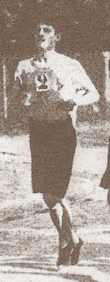 Champion Emile 1900.jpg