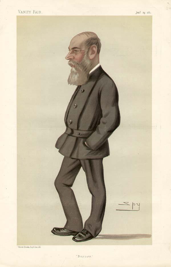 Charles Cunningham Boycott (Vanity Fair).jpg