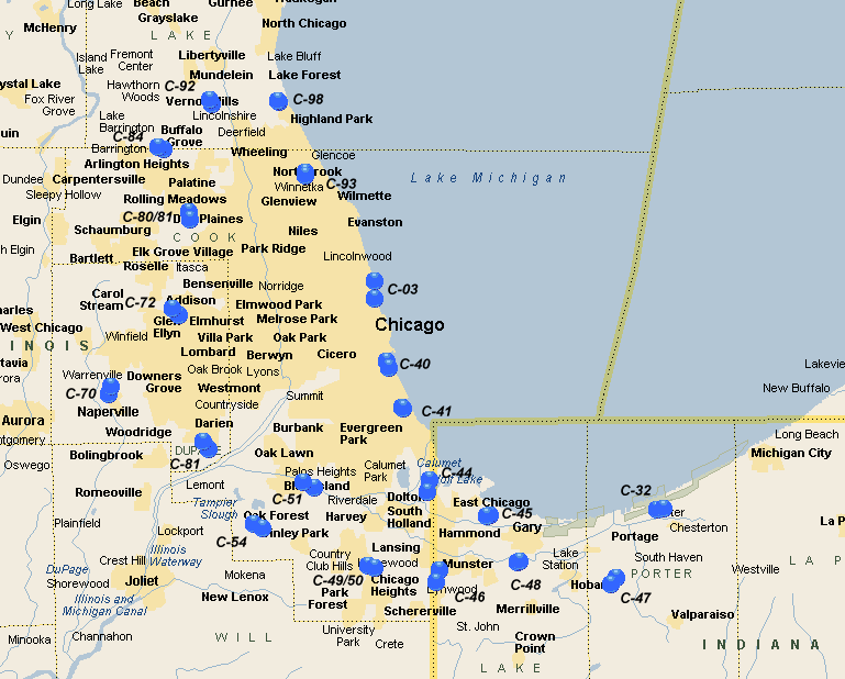 FileChicagoGary Defense Areapng Wikimedia Commons - Us missile silos map