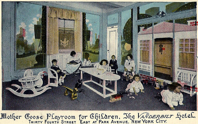 file:children's playroom vanderbilt hotel new york city