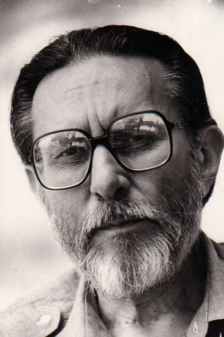 Italo Alighiero Chiusano - Wikipedia