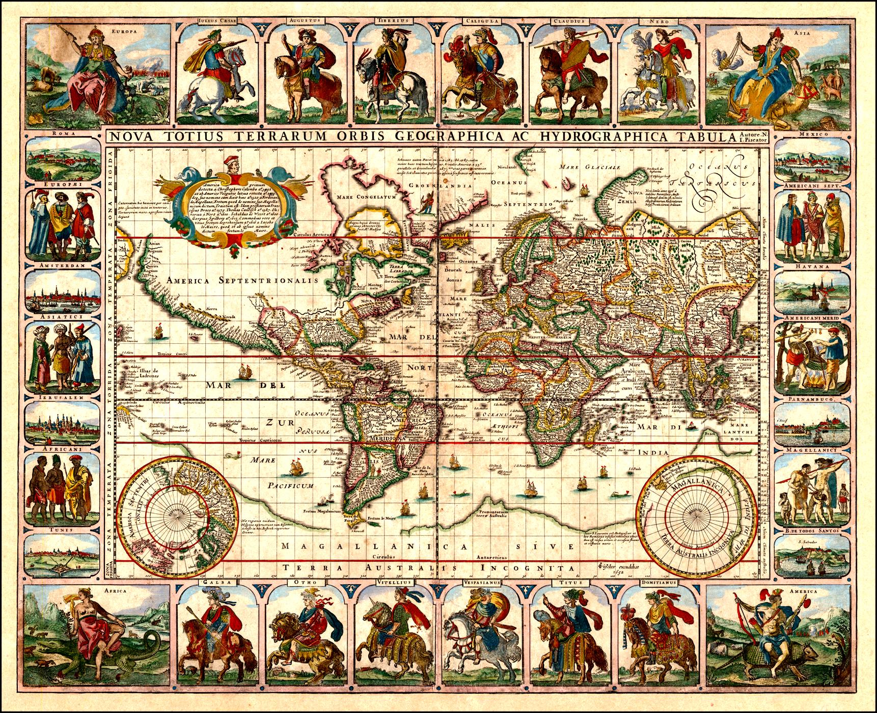 File:Claes Visscher\'s World Map.jpg - Wikimedia Commons