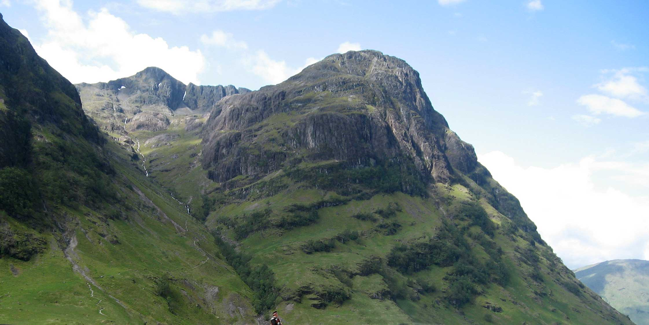 scotland intro Introduction to caves and caving in scotland cave regions scotland's longest  caves are in the limestones of assynt this is a part of sutherland in the far.