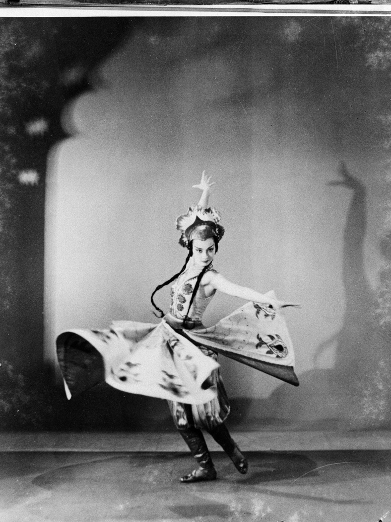 file colonel de basil 39 s original ballet russe russian. Black Bedroom Furniture Sets. Home Design Ideas