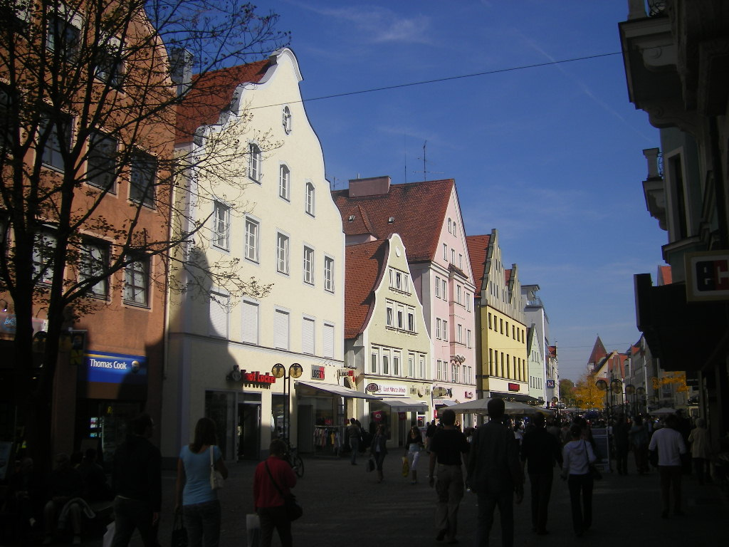 Ingolstadt Wikip 233 Dia