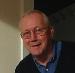 Carl R. de Boor American mathematician