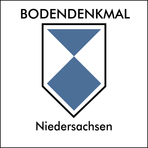 File Denkmal Boden Plakette Niedersachsen Png Wikimedia Commons