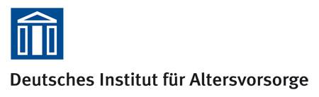 Deutsche fu?e lecken