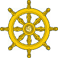 Dharma Wheelmmm-APNG-animation2.png