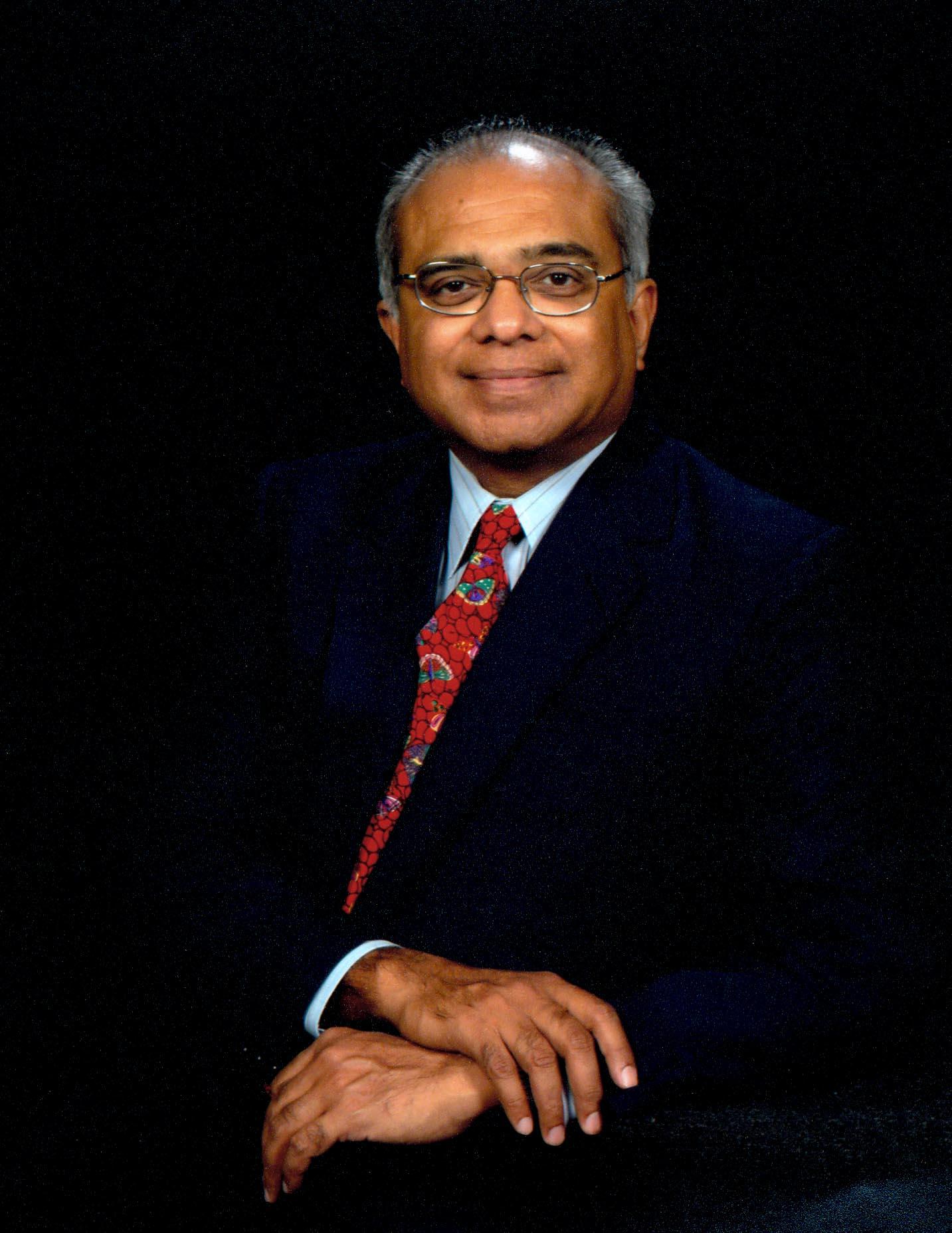 Srikumar Rao -Mindvalley Quantum Leap Podcast