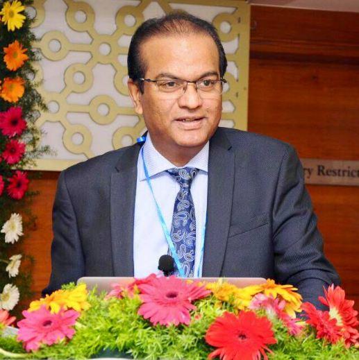 Vijay Anand Reddy - Wikipedia