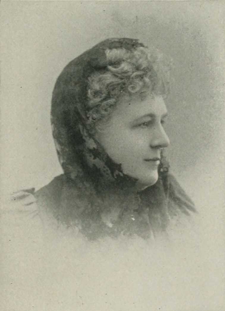 EMILY ELIZABETH VEEDER A woman of the century (page 743 crop).jpg