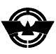 Ebina Kanagawa chapter.JPG