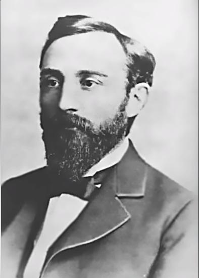 Thousand Oaks History
