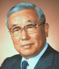 Description de l'image Eiji toyoda.jpg.