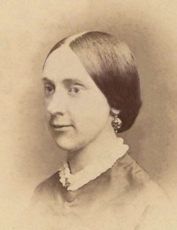 Ellen Hamlin Wikipedia