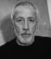 Emilio Cavallini.jpg