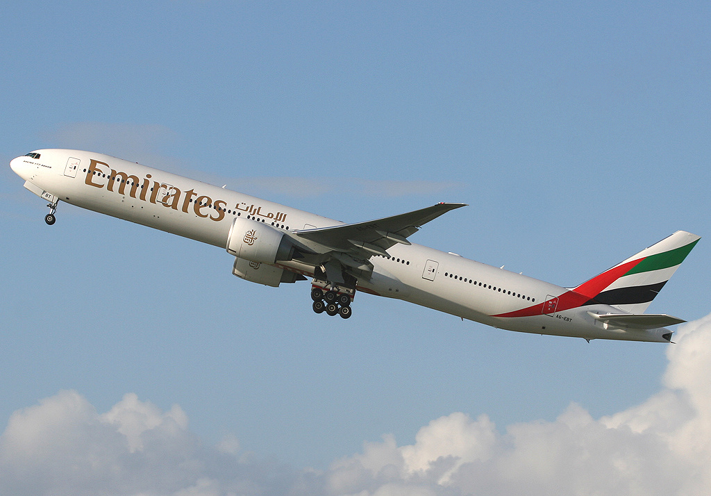Http E Emirates Travel A Hbyjbxbrcobxhinteote Skw  Country Us