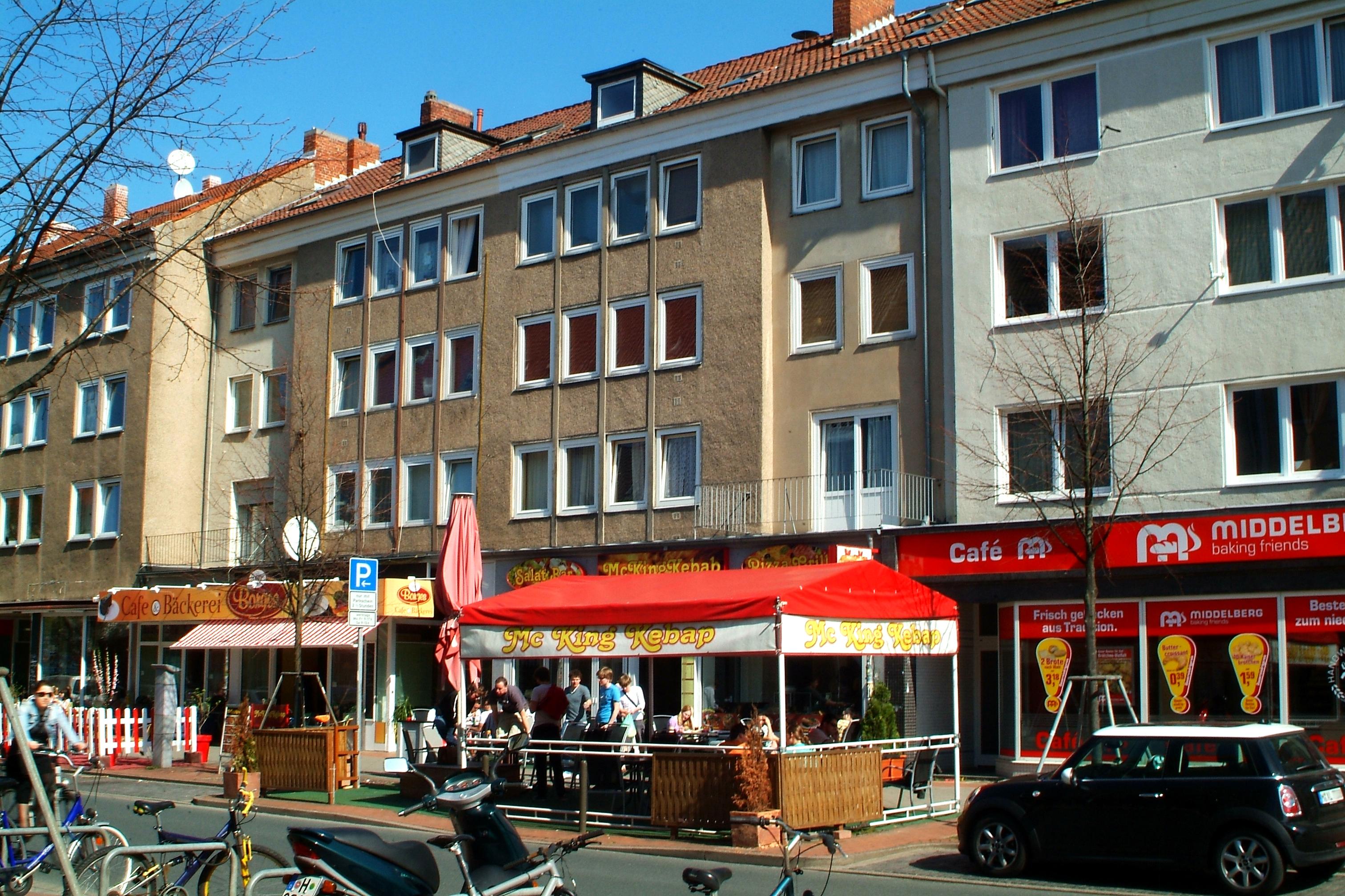 Www B Ef Bf Bdckerei Und Konditorei Und Cafe Schneider D Ef Bf Bdren Arnoldsweiler